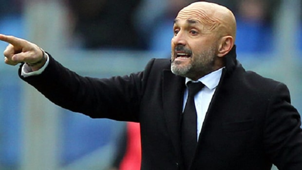 Inter-Milan-boss-Luciano-Spalletti