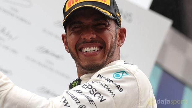 Lewis-Hamilton-Hungarian-Grand-Prix