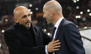 Luciano-Spalletti-Inter-Milan-Spalletti-Champions-League-return-vital-for-Inter