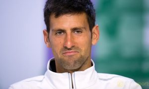 Novak-Djokovic-Tennis-US-Open