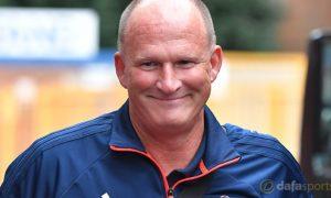 Sunderland-manager-Simon-Grayson-1