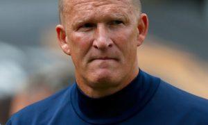 Sunderland-manager-Simon-Grayson-2
