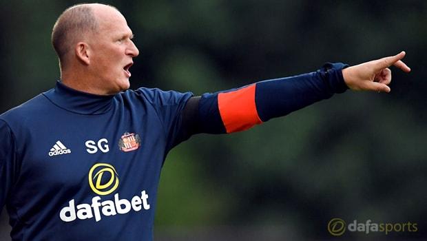 Sunderland-manager-Simon-Grayson