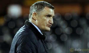 Blackburn-Rovers-coach-Tony-Mowbray