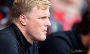 Bournemouth-coach-Eddie-Howe