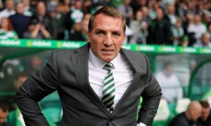 Brendan-Rodgers-Celtic
