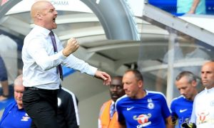 Burnley-manager-Sean-Dyche