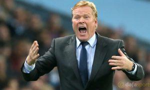 Everton-boss-Ronald-Koeman