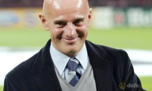 Former-AC-Milan-and-Italy-boss-Arrigo-Sacchi-Juventus