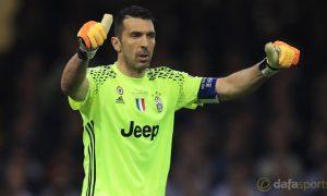 Gianluigi-Buffon-Juventus