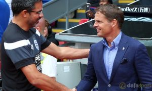 Huddersfield-Town-boss-David-Wagner