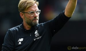 Jurgen-Klopp-Liverpool-Champions-League