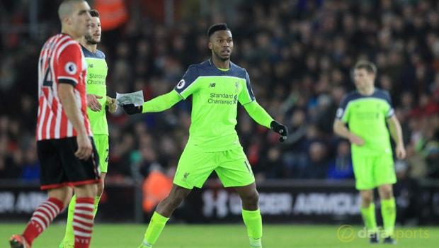 Liverpool-Daniel-Sturridge-and-Adam-Lallana