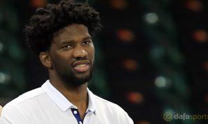NBA-Philadelphia-76ers-Joel-Embiid-boost