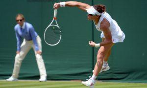 Samantha-Stosur-Wimbledon-2016
