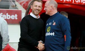 Sunderland-manager-Simon-Grayson-1 (1)