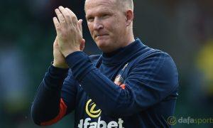 Sunderland-manager-Simon-Grayson-2 (1)