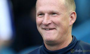 Sunderland-manager-Simon-Grayson-3