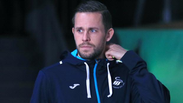 Swansea-playmaker-Gylfi-Sigurdsson
