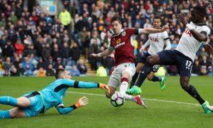 Tottenham-Hotspurs-Moussa-Sissoko