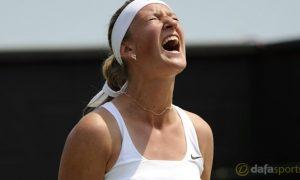 Victoria-Azarenka-Tennis-US-Open