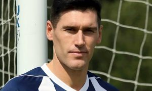 West-Bromwich-Albion-Gareth-Barry