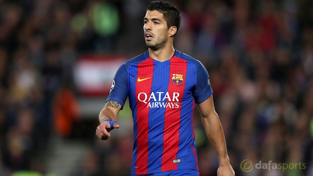 Barcelona-Luis-Suarez