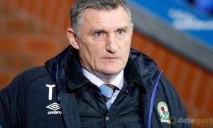 Blackburn-manager-Tony-Mowbray