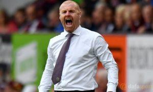Burnley-boss-Sean-Dyche (1)