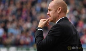 Burnley-manager-Sean-Dyche-1