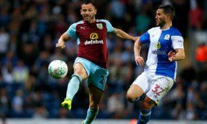 Craig-Conway-Phillip-Bardsley-Blackburn-Rovers-v-Burnley-Carabao-Cup