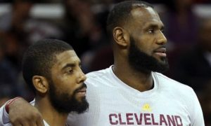 LeBron-James-and-Kyrie-Irving-NBA