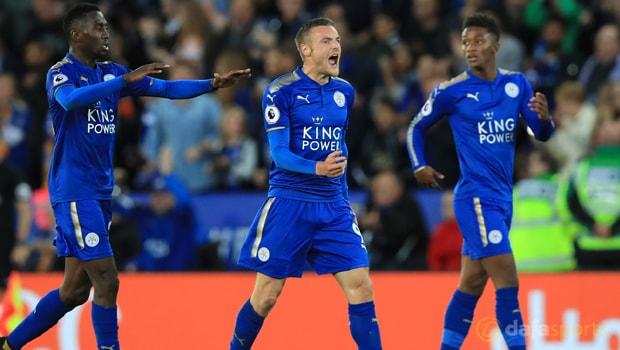 Leicester-City-striker-Jamie-Vardy-1