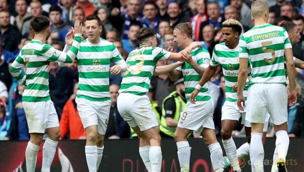 Leigh-Griffiths-Celtic