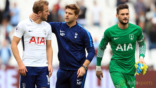 Mauricio-Pochettino-Spurs-1 (1)