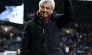 Roy-Hodgson-to-Crystal-Palace