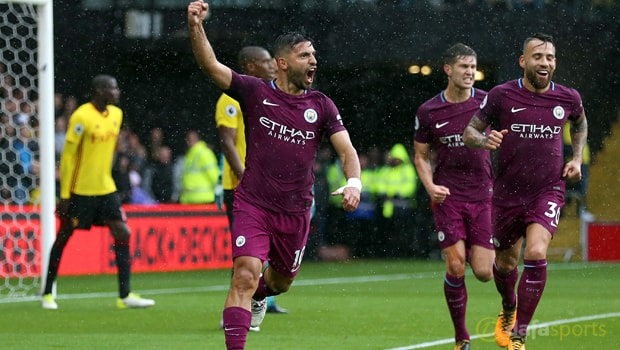 Sergio-Aguero-Manchester-City