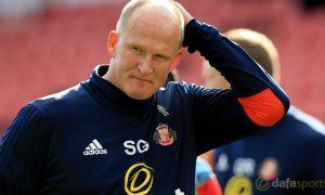 Sunderland-manager-Simon-Grayson-4