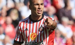 Sunderland-striker-James-Vaughan