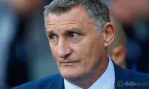 Tony-Mowbray-Blackburn-Rovers-2