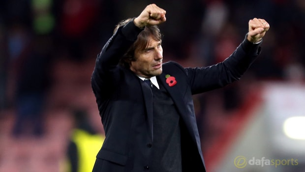 Antonio-Conte-Chelsea-1