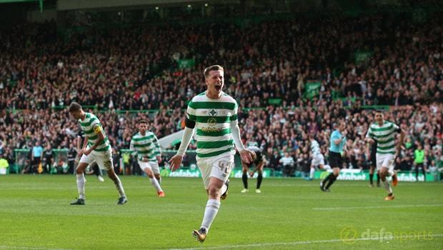 Celtic-Callum-McGregor