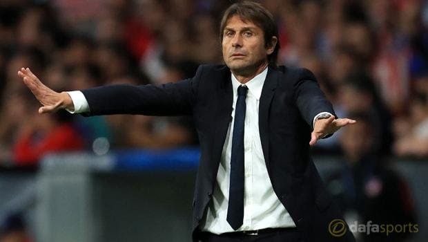 Chelsea-Antonio-Conte-stay
