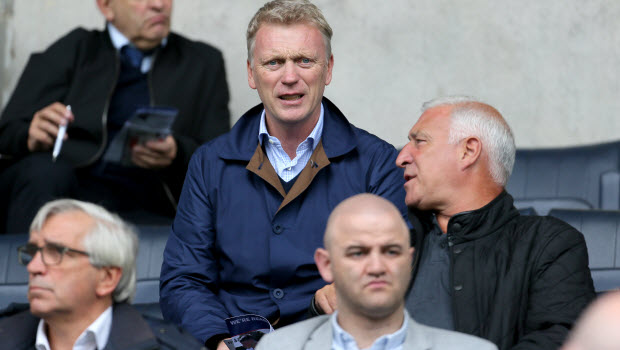 David-Moyes-watches-the-match-from-the-stands