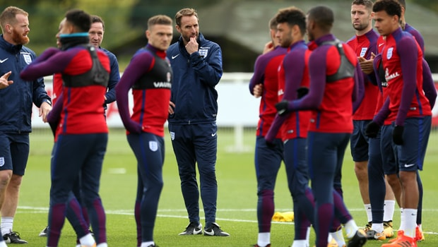 Gareth-Southgate-England-World-Cup-qualifiers