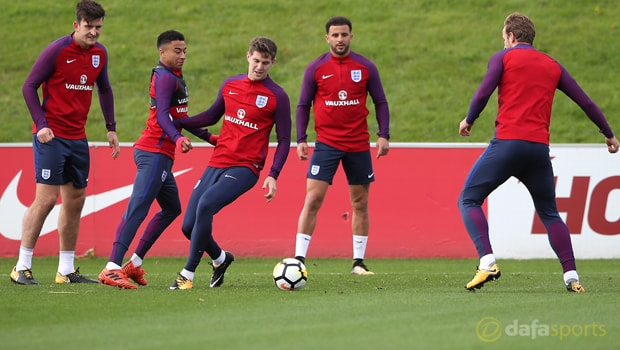 John-Stones-England-defender-World-Cup-2018-qualifiers
