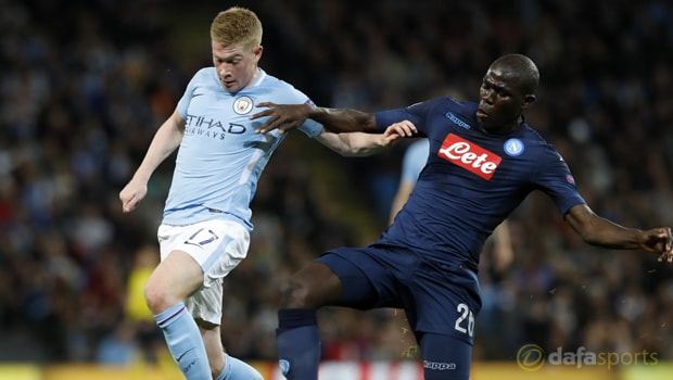 Kevin-De-Bruyne-Manchester-City-Champions-League