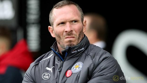 Michael-Appleton-Leicester-City