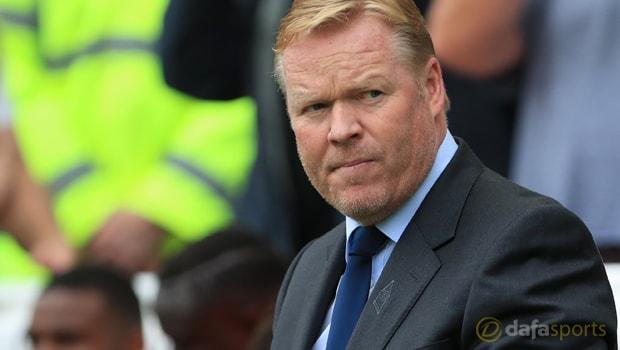 Ronald-Koeman-Everton-1