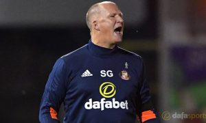 Simon-Grayson-refusing-to-panic